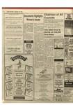 Galway Advertiser 1995/1995_09_07/GA_07091995_E1_008.pdf