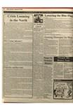 Galway Advertiser 1995/1995_09_07/GA_07091995_E1_020.pdf