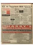 Galway Advertiser 1995/1995_09_07/GA_07091995_E1_010.pdf