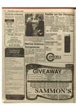 Galway Advertiser 1995/1995_09_07/GA_07091995_E1_012.pdf