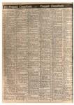 Galway Advertiser 1976/1976_08_26/GA_26081976_E1_006.pdf