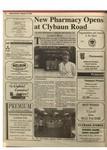 Galway Advertiser 1995/1995_09_07/GA_07091995_E1_016.pdf