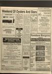 Galway Advertiser 1995/1995_09_07/GA_07091995_E1_005.pdf