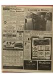Galway Advertiser 1995/1995_09_07/GA_07091995_E1_004.pdf