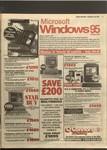 Galway Advertiser 1995/1995_09_07/GA_07091995_E1_009.pdf