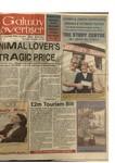 Galway Advertiser 1995/1995_09_07/GA_07091995_E1_001.pdf