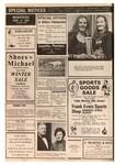 Galway Advertiser 1976/1976_01_29/GA_29011976_E1_002.pdf