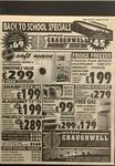 Galway Advertiser 1995/1995_09_07/GA_07091995_E1_007.pdf