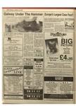 Galway Advertiser 1995/1995_09_07/GA_07091995_E1_006.pdf