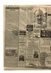 Galway Advertiser 1995/1995_09_07/GA_07091995_E1_002.pdf