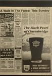 Galway Advertiser 1995/1995_09_07/GA_07091995_E1_013.pdf