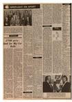 Galway Advertiser 1976/1976_01_29/GA_29011976_E1_004.pdf