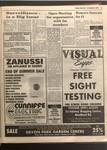 Galway Advertiser 1995/1995_09_01/GA_01091995_E1_015.pdf