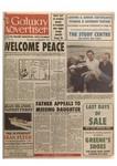 Galway Advertiser 1995/1995_09_01/GA_01091995_E1_001.pdf