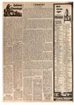 Galway Advertiser 1976/1976_01_29/GA_29011976_E1_010.pdf