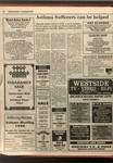 Galway Advertiser 1995/1995_09_01/GA_01091995_E1_010.pdf