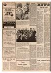 Galway Advertiser 1976/1976_01_29/GA_29011976_E1_014.pdf