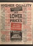 Galway Advertiser 1995/1995_09_01/GA_01091995_E1_003.pdf