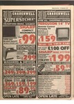 Galway Advertiser 1995/1995_09_01/GA_01091995_E1_009.pdf
