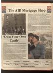 Galway Advertiser 1995/1995_09_01/GA_01091995_E1_012.pdf