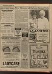 Galway Advertiser 1995/1995_09_01/GA_01091995_E1_004.pdf