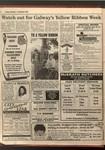 Galway Advertiser 1995/1995_09_01/GA_01091995_E1_008.pdf