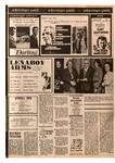 Galway Advertiser 1976/1976_01_29/GA_29011976_E1_009.pdf
