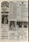 Galway Advertiser 1970/1970_12_23/GA_23121970_E1_008.pdf