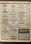 Galway Advertiser 1995/1995_09_01/GA_01091995_E1_020.pdf