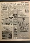 Galway Advertiser 1995/1995_09_01/GA_01091995_E1_017.pdf