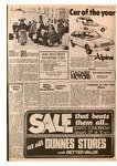 Galway Advertiser 1976/1976_01_29/GA_29011976_E1_007.pdf