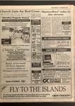 Galway Advertiser 1995/1995_09_01/GA_01091995_E1_007.pdf