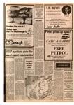 Galway Advertiser 1976/1976_01_29/GA_29011976_E1_005.pdf