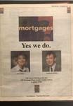 Galway Advertiser 1995/1995_09_01/GA_01091995_E1_013.pdf