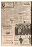 Galway Advertiser 1976/1976_01_29/GA_29011976_E1_006.pdf