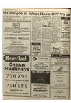 Galway Advertiser 1995/1995_09_21/GA_21091995_E1_008.pdf