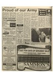 Galway Advertiser 1995/1995_09_21/GA_21091995_E1_012.pdf