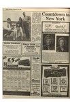 Galway Advertiser 1995/1995_09_21/GA_21091995_E1_004.pdf