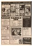 Galway Advertiser 1976/1976_01_29/GA_29011976_E1_008.pdf