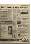 Galway Advertiser 1995/1995_09_21/GA_21091995_E1_013.pdf