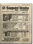 Galway Advertiser 1995/1995_09_21/GA_21091995_E1_019.pdf