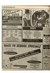 Galway Advertiser 1995/1995_09_21/GA_21091995_E1_006.pdf