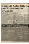 Galway Advertiser 1995/1995_09_21/GA_21091995_E1_018.pdf