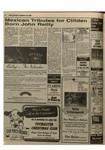 Galway Advertiser 1995/1995_09_21/GA_21091995_E1_016.pdf