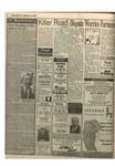 Galway Advertiser 1995/1995_09_21/GA_21091995_E1_002.pdf