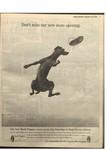 Galway Advertiser 1995/1995_09_21/GA_21091995_E1_003.pdf