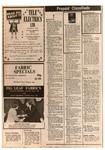 Galway Advertiser 1976/1976_01_29/GA_29011976_E1_012.pdf