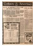 Galway Advertiser 1976/1976_01_29/GA_29011976_E1_001.pdf