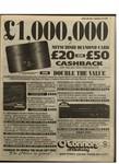 Galway Advertiser 1995/1995_09_21/GA_21091995_E1_007.pdf
