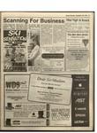 Galway Advertiser 1995/1995_09_21/GA_21091995_E1_015.pdf